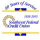 Southwest Federal Credit Union