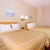 Quality Suites - Hotel, Motel, Fargo, ND