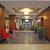 Holiday Inn Hotel & Suites HOUSTON WEST - WESTWAY PARK