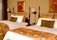 Astor Hotel - Milwaukee, WI