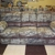 Zimmerman County Furniture