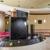 SpringHill Suites Norfolk Virginia Beach