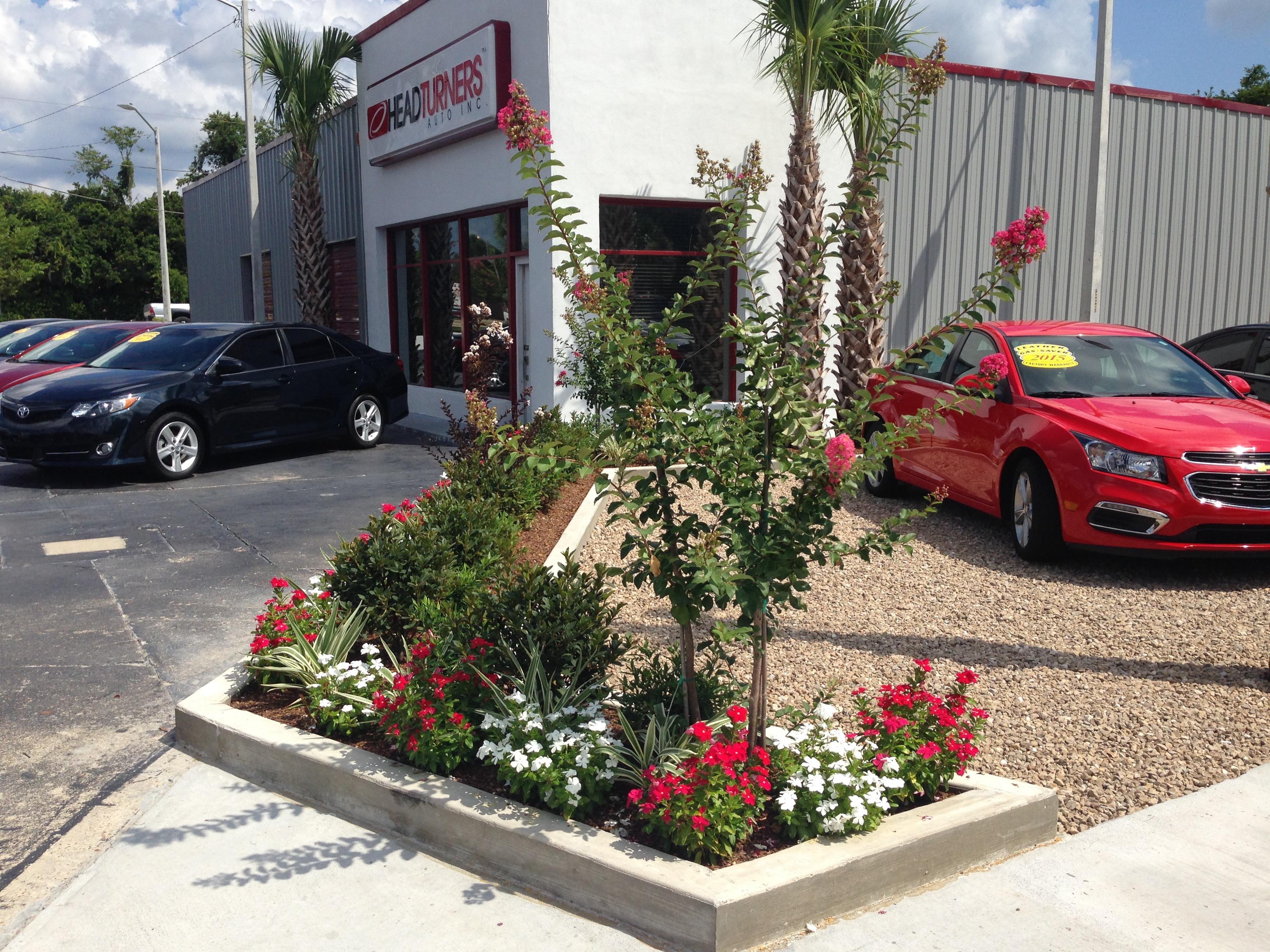 Headturners Auto Inc., Perry FL