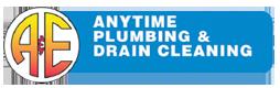 A&E Anytime Plumbing