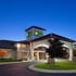 Holiday Inn Express & Suites NAPOLEON