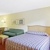 Extended Stay America Phoenix - Mesa - West