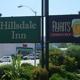 Hillsdale Inn