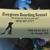 Evergreen Boarding Kennels