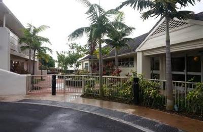 Maunalani Nursing and Rehabilitation Center - Honolulu, HI