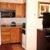 Homewood Suites Columbus/Worthington