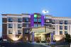 Holiday Inn Express & Suites CHEYENNE, Cheyenne WY