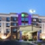 Holiday Inn Express & Suites Cheyenne