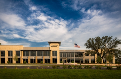 Pape-Dawson Engineers, Inc. - San Antonio, TX