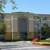 Extended Stay America San Jose - Airport