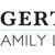 Gertsch Family Law