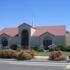 Berryessa Valley Church