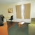 Extended Stay America Columbus - East