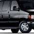 Corporate Cabs Inc