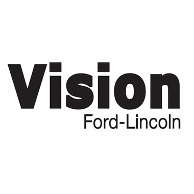 Vision Ford-Lincoln, Wahpeton ND