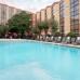 Crowne Plaza Austin