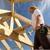 Pinnacle Construction Services LLC