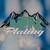 Mountain Plating