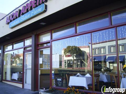 Denny Restaurant In Hayward Ca