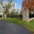 Memorial Funeral Home/Columbia