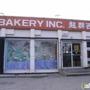 Maria's Bakery Inc
