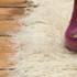 Creative Carpets