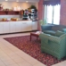 Country Hearth Inn & Suites - Lomira