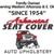 Arkansas Seat Cover Inc
