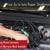 Dave's Transmissions & Auto Repair