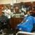 The Legends Barbershop College