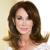 Charlene Philips, BSN, RN, BS