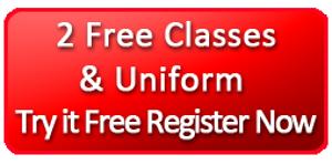 2 free classes