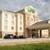 Holiday Inn Express & Suites Morrilton