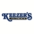 Keezers Classic Clothing & Formal Wear