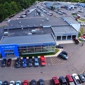 Hoselton Automall - East Rochester, NY