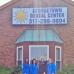 Georgetown Dental Center