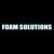Foam Solutions Inc