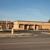 Credit Union One of Oklahoma