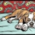 Sleeping Bulldog Bed and Breakfast
