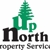 Up North Property Services