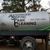 Advanced Septic Tank Cleaning LLC