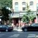 Burton Place Inc