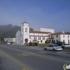West Portal Lutheran Church & School LCMS