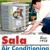 Sala Air Conditioning & Heating