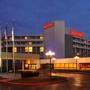 Dayton Marriott - Dayton, OH