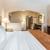 Comfort Suites Summit County